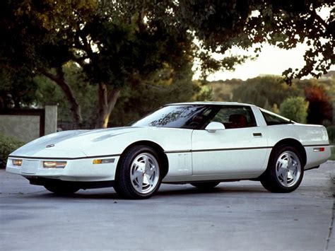 Cars Of The 80 S by Luxury Sports Cars 80s Vehicles