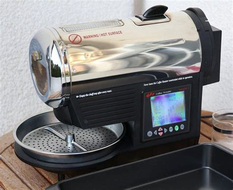 Hottop Coffee Roasting 17 best ideas about coffee roasting on coffee