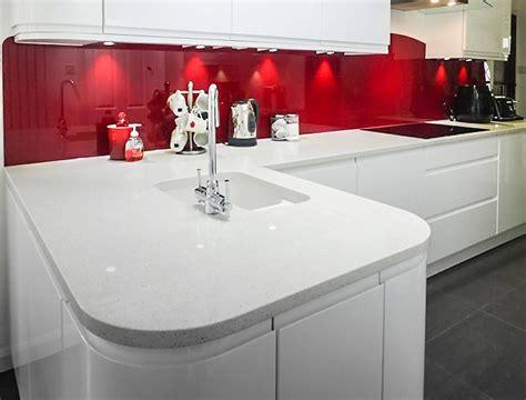 granite kitchens design granite worktops kitchen trends