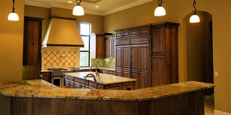 best practices with kitchen design virginia kitchen and bath award winning kitchen designers in alexandria virginia