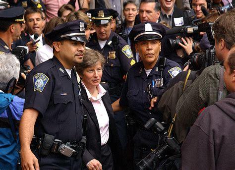 Marriage License Records Ma Macarthur Genius Grants Include Boston Civil Rights Attorney Bonauto