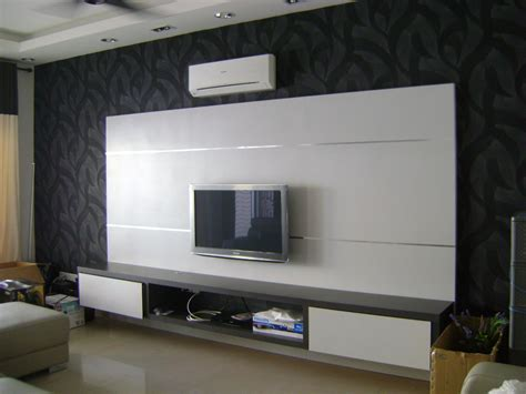 TV Cabinet   cmlfurniture