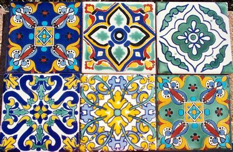 piastrelle siciliane ceramica siciliana palermo edilizia bidenti