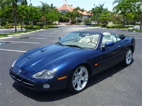how petrol cars work 2003 jaguar xk series electronic valve timing 2003 jaguar xk series slt quad cab lonestar edition details pompano beach fl 33062