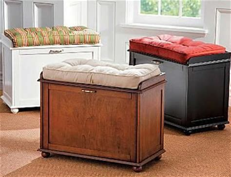 hidden storage shoe bench hidden storage shoe bench stashvault