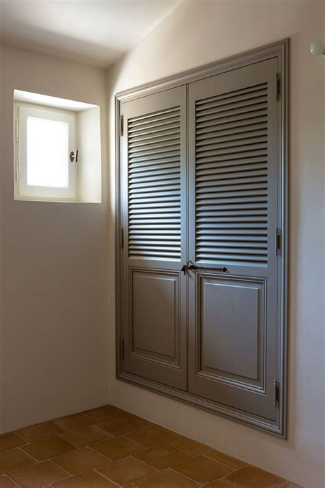 dressing avec porte coulissante 850 porte de placard style atelier yj75 jornalagora