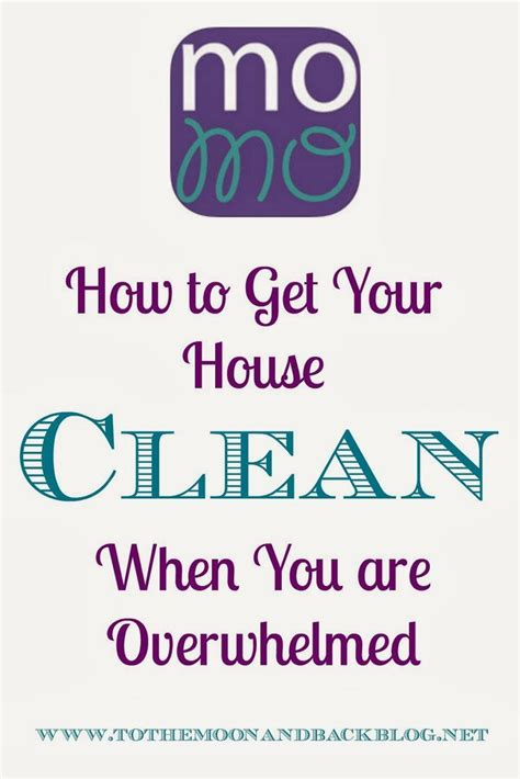 Motivation To Clean Room by Best 25 House Cleaning Motivation Ideas On