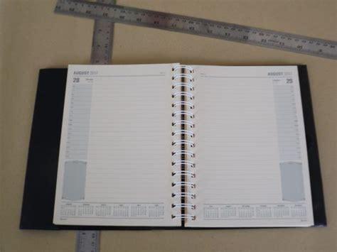 Buku Agenda Harian By Pasarpagi buku agenda note diary 2017 pocket book organizer agenda