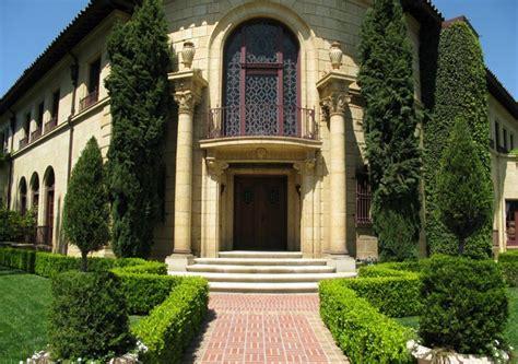 golden age wedding estates