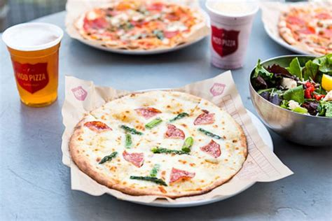Mod Pizza Corporate Office by Mod Pizza In Livonia Mi Coupons To Saveon Food Dining