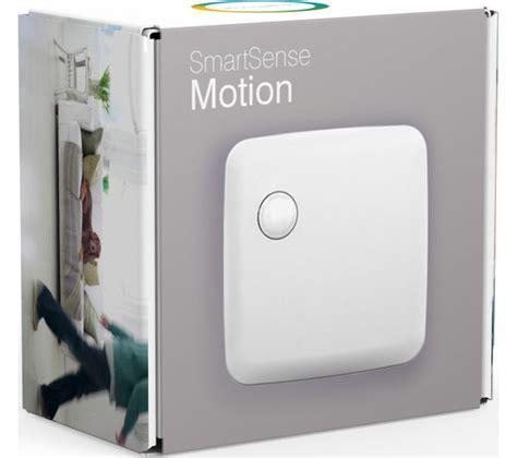 Samsung Smartthings Motion Sensor samsung smartthings motion sensor deals pc world