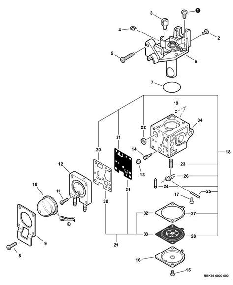 echo wacker parts diagram echo srm 225 trimmer parts diagram serial number