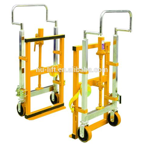 hydraulic safelift furniture mover buy furniture mover