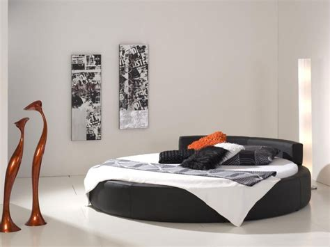 schlaf und arbeitszimmer wohnideen schlaf und arbeitszimmer raum haus mit