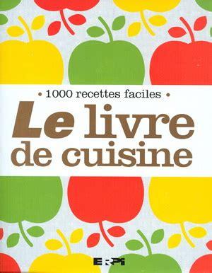 livre de cuisine portugaise le livre de cuisine gourmandise en image