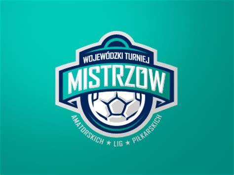 Kaos Logo Pes 30 dise 241 os de logos de futbol soccer frogx three
