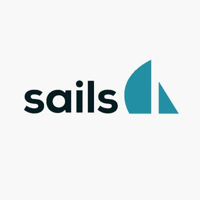sails js working with data in sails js
