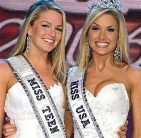 Tara Miss Usa In Trouble by The World S Catalog Of Ideas