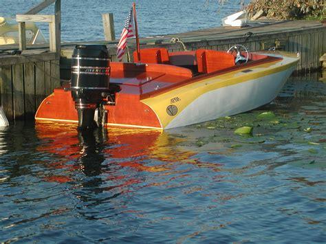 glen l boats fiberglassics 174 glen l boats fiberglassics 174 forums