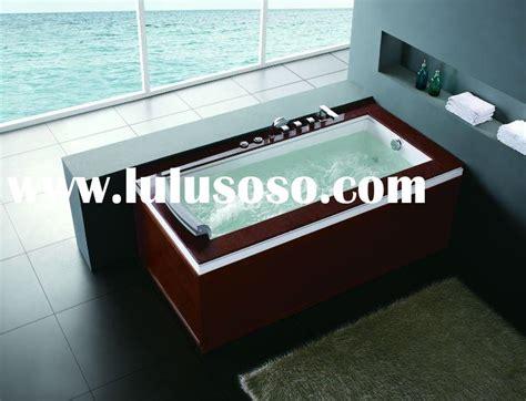 bathtub whirlpool attachment bathtub whirlpool attachment bathtub whirlpool attachment