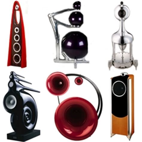 Best Looking Speakers by 100 Best Looking Speakers Speakers Ranked The World