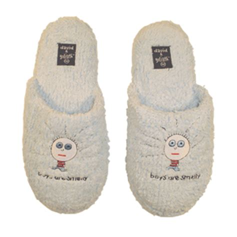 smelly slippers stinky slippers 28 images smelly slippers 28 images