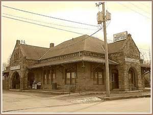 home depot hays ks atchison topeka santa fe depot leavenworth kansas