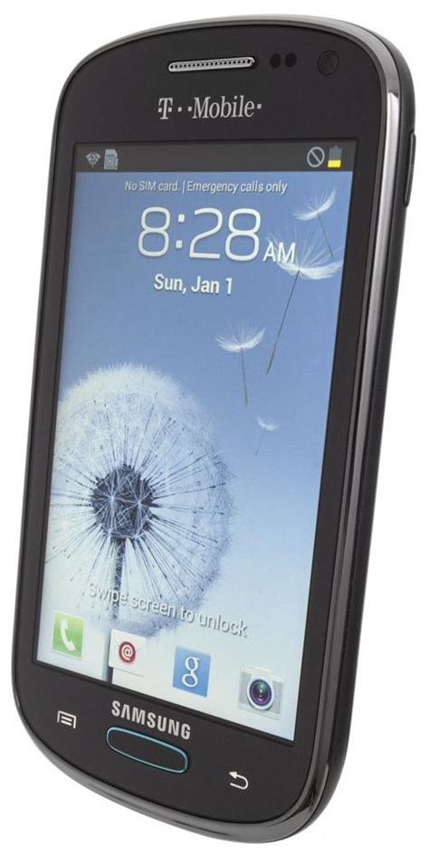 samsung galaxy exhibit  mobile review rating pcmagcom