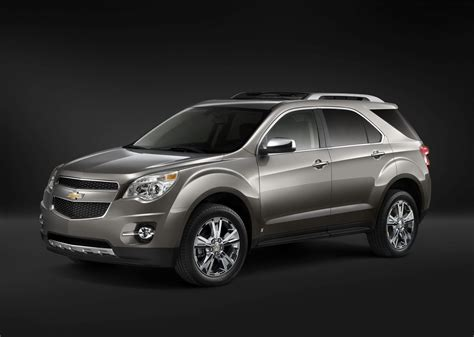 chevrolet equinox chevrolet equinox 2014 car wallpapers bestgarage
