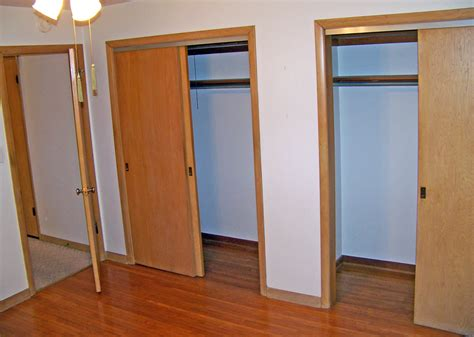 birch interior doors knotty alder doors alder interior doors