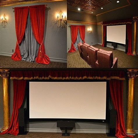 images  ultimate home theater designs