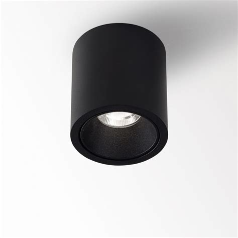 Home Recessed Lighting Design Boxy R 83033 Products Delta Light