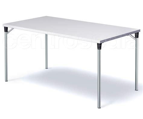 tavolo pieghevole speedy tavolo pieghevole rettangolare tavoli pieghevoli o