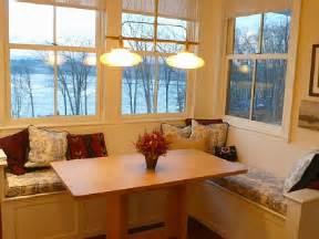 Kmart Dining Room Sets kitchen nook