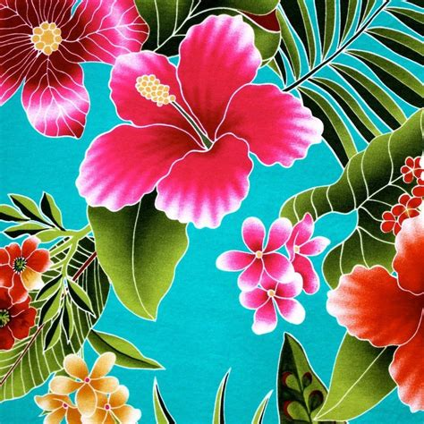 Tropical Beach Theme - 1112 best patterns and prints images on pinterest tropical pattern prints and floral patterns