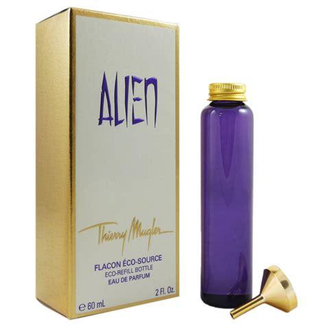 Parfum Refill 60 Ml thierry mugler 60 ml eau de parfum edp refill bei