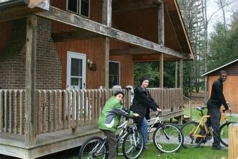 Top Hill Cabins Cook Forest by Cook Forest Top Hill Cabins Updated 2017 Cground
