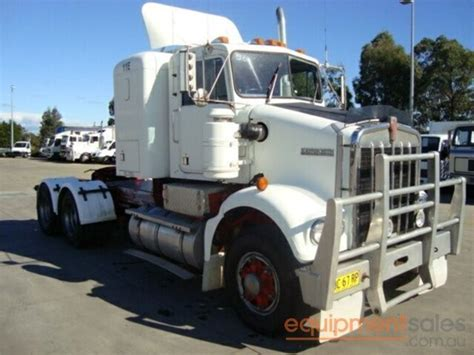 cheap kenworth w900 for sale kenworth for sale used trucks part 27