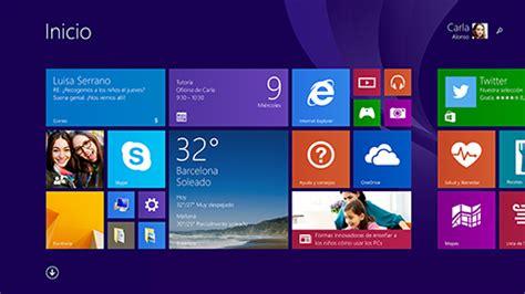 imagenes del sistema operativo windows 10 191 qu 233 versi 243 n del sistema operativo windows tengo