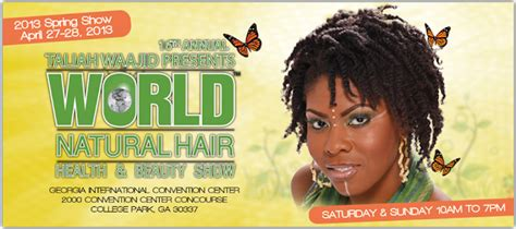 natural hair model jobs atlanta natural hair jobs atlanta ga 2013 hairstylegalleries com