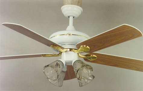 hton bay replacement fan blade arms homestead ceiling fan wiring diagram homestead ceiling fan