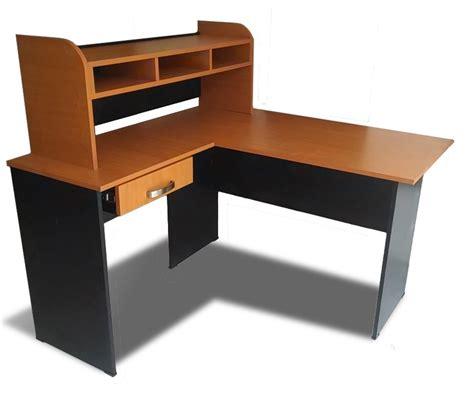 escritorio l 187 categor 237 as de producto 187 escritorios archive cuebles