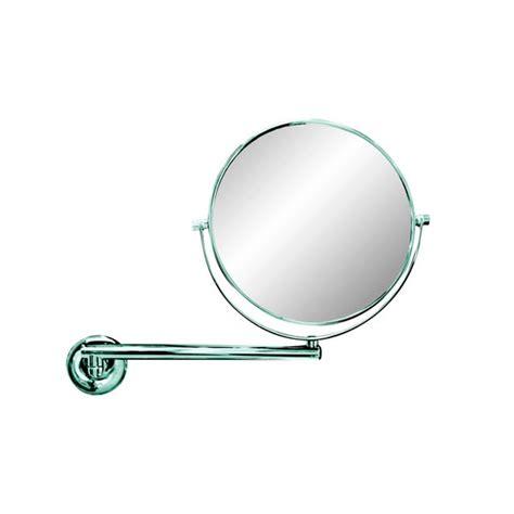 bathroom shaving mirror the sleekest chicest shaving mirrors abode