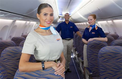 at flydubai how to be cabin crew