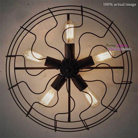 edison bulb ceiling fan aliexpress buy free shipping edison bulb ceiling