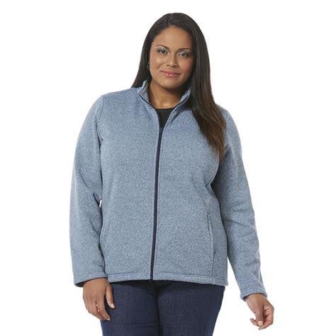 Sweater Basic Jaket prod 1580352312 hei 333 wid 333 op sharpen 1