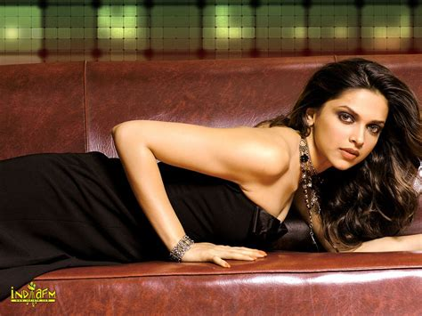 casting couch india deepika padukone casting couch