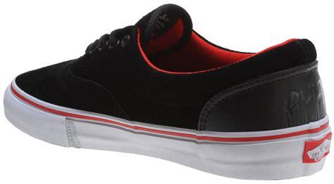Vans Era 3 by On Sale Vans Era Pro Bmx Shoes Up To 55