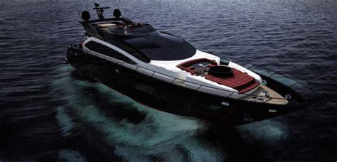 legend boats customer reviews black legend yacht sunseeker yacht charter fleet