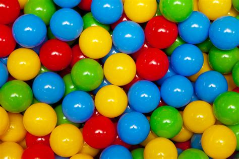 play in background play balls background free stock photo domain